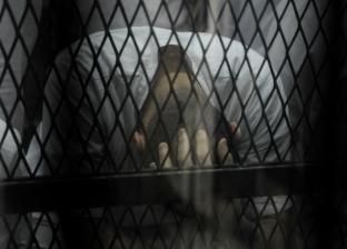 السجن 15 عاما لـ5 متهمين بخطف طبيب للمطالبة بفدية بالشرقية