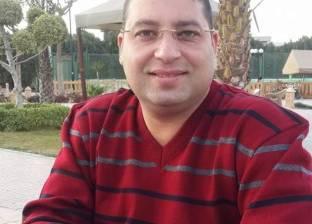 مقتل صاحب مخبز طعنًا في مشاجرة بالإسماعيلية