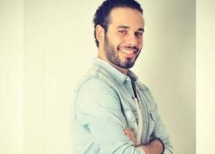 الفنان عزوز عادل: ترشحت في انتخابات التجديد النصفي حبا في العمل الخدمي