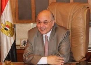 """موسى مصطفى موسى: تعيين نواب للرئيس أمر مهم.. """"الفترة اللي جاية صعبة"""""""