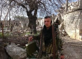 اللجنة الروسية التركية المشتركة: 13 انتهاكا لوقف إطلاق النار بسوريا
