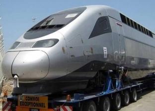 تكلفته 2 مليار دولار.. المغرب يطلق أسرع قطار في أفريقيا