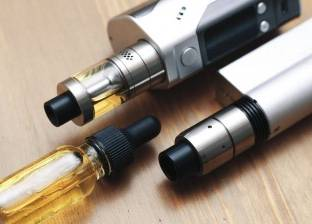 دراسة تحذر: السجائر الإلكترونية تضرب جهاز المناعة