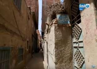 """محمود سعد يستعرض قصة أحمد عبيدة """"الشاعر الذي قتله طموحه"""""""