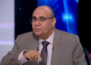 مبروك عطية: تمني الموت حرام.. وجزاء المنتحر جهنم إلا في حالة واحدة