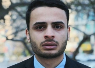 بعد تراجعه عن ترك الإسلام.. هل هناك عقوبة قانونية على شادي سرور؟
