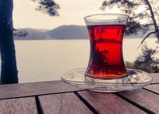 دراسة: كوب شاي يوميا يحميك من أمراض القلب