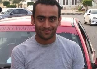 بسبب إعاقته.. محمد يبحث عن وظيفة: بنجح في اختبارات الذكاء وبيرفضوني