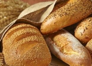 5 أطعمة تؤدي إلى الوفاة المبكرة منها الخبز الأبيض