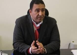 """متحدث """"العاصمة الإدارية"""": لم نطلب مليما واحدا من خزانة الدولة"""