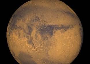 اكتشاف طبقة أوزون ثابتة في الغلاف الجوي على كوكب الزهرة