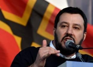 وزير الداخلية الإيطالي: طرد 4 إسلاميين متطرفين بينهم 3 مصريين