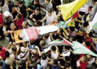 """اسرائيل تسلم جثة """"الحلبي"""" إلى فلسطين.. ونقلها إلى """"مجمع رام الله"""""""