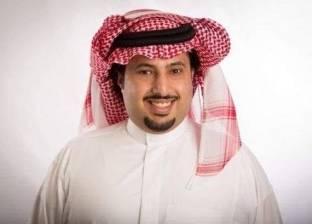 تركي آل الشيخ: الأهلي فوق الجميع