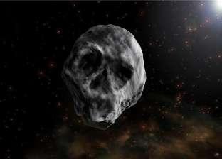 """""""مذنب الموت المرعب"""".. الأرض على موعد مع جسم فضائي مدمر الأسبوع المقبل"""