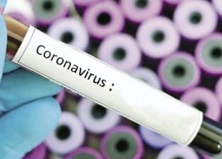 إصابة دون أعراض.. كيف يتعامل مريض فيروس كورونا في هذه الحالة؟