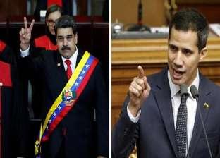بوادر انفراج الأزمة بين حكومة فنزويلا والمعارضة في النرويج