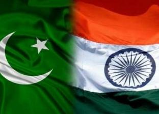 خلاف بين الهند وباكستان بسبب اختطاف فتاتين هندوسيتين