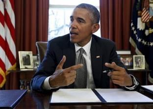 حسام خير الله: إدارة أوباما يوجد بها مجموعة من الإخوان المسلمين