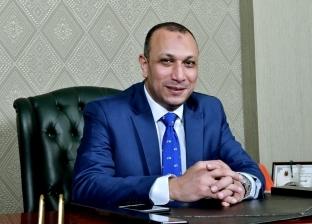 الممثل التجاري للاتفيا: الإصلاح الاقتصادي فرصة لجذب الاستثمارات لمصر