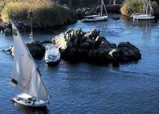 """قصة رسالة بعثها عمر بن الخطاب إلى """"نهر النيل"""""""