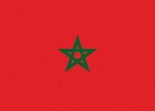 المغرب قد يشرعن زراعة القنب الهندي للأغراض الطبية