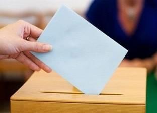 عاجل| الإدارية العليا تقضي بعدم قبول 5 طعون تطالب بوقف الاستفتاء