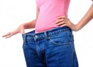 من بينهم الإصابة بحصى المرارة.. 5 أضرار جسيمة تسببها خسارة الوزن بسرعة