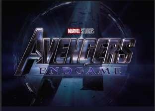 """""""ناسا"""" مازحة الشركة المنتجة لـ""""4 Avengers"""": سنبعث فريقا للرجل الحديدي"""