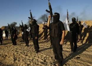 """""""عكاظ"""": إطلاق سراح سفاح """"داعش"""" بالموصل مقابل رشوة"""