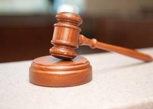 """""""جنايات القاهرة"""": تعلن تأجيل إعادة محاكمة متهم بقضية """"مذبحة كرداسة"""" لـ 11 أكتوبر"""