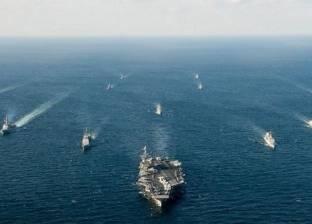 تركيا تنفي إرسال أمريكا لقطع حربية إلى شرق المتوسط