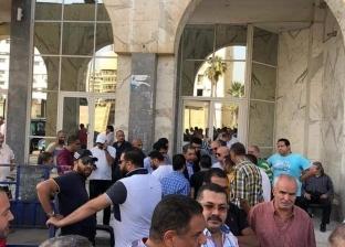 تأجيل الحكم على بطلان قرار محافظ بورسعيد بزيادة رسوم المنطقة الحرة