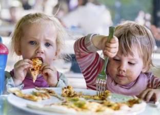 """وصفات للتعامل مع فقدان شهية الطفل """"الشقي"""" و""""العنيد"""" و""""كاره الطعام"""""""