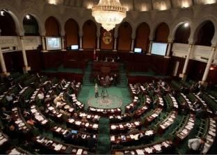 تونس.. «المساواة فى الميراث» على أبواب البرلمان.. واستطلاع: الإخوان خسروا شعبيتهم