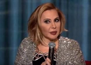 بالفيديو| ماجي فرح لمولود برج الدلو: تدبر ضدك مؤامرة في 2017