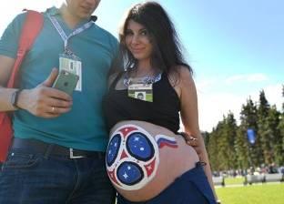 هل يؤثر كأس العالم في معدلات الولادة؟