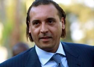 لبنان يرفض طلب سوريا تسليمها هانيبال معمر القذافي