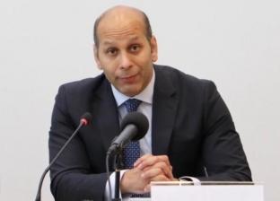 """رئيس المنتدى العربى الأوروبى لحقوق الإنسان: """"الإخوان"""" تلعب دوراً قذراً ضد مصر عبر المنظمات الحقوقية"""