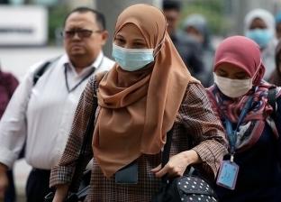 ماليزيا تعلن توافر 3 أدوية محلية لعلاج أعراض فيروس كورونا