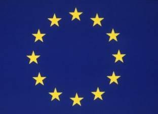 الاتحاد الأوروبى يؤكد التزامه بالتعاون مع مصر في قطاع الموارد المائية