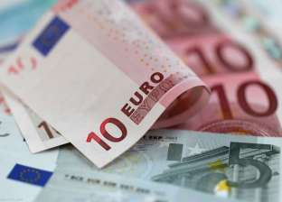 سعر اليورو اليوم السبت 18-5-2019 في مصر