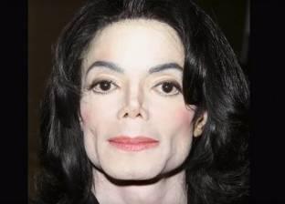 """دراسة: مايكل جاكسون استخدم مقطوعات لـ""""بيتهوفن"""" في صياغة أغانيه"""