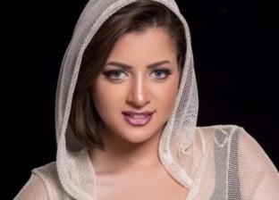 بالفيديو  رحلة منى فاروق من «الخلبوص» للفيديو الفاضح