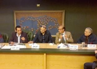 لجنة انتخابات الصحفيين: 4 مرشحين في ثالث أيام تلقي الطلبات حتى الآن