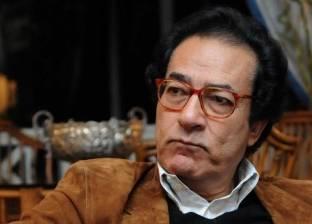 القبض على عصابة تزوّر لوحات «فاروق حسنى»