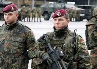 فرض حظر التجوال في مدينة فرايبورج الألمانية بسبب فيروس كورونا