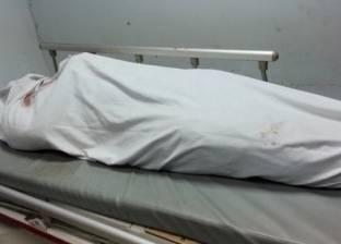 """طلق ناري """"طائش"""" في فرح يتسبب في مقتل طفل بسوهاج"""