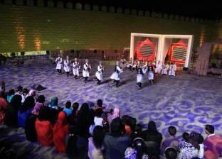 """""""ثقافة الوادي الجديد"""" تنتهي من وضع برنامج احتفالات 30 يونيو"""
