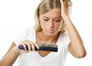 12 وصفة منزلية لمنع تساقط الشعر